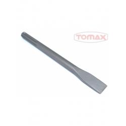 Зубило / Пика SDS-MAX TOMAX