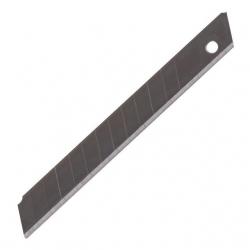 Комплект лезвий сегментных 9 мм, 10шт. HT-0520