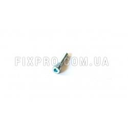 Винт цил/гл DIN912 INB 8.8 цб
