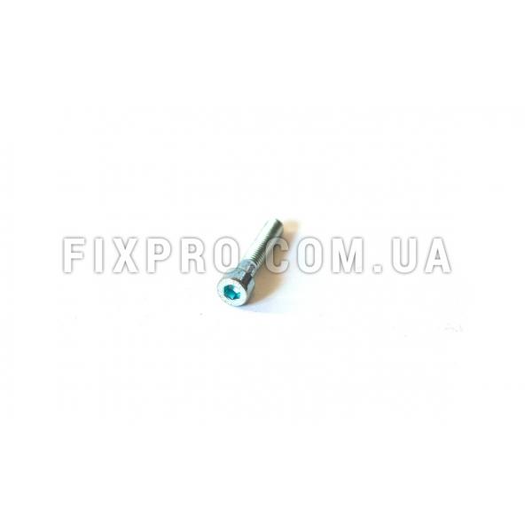 DIN912 Винт цил/гл М3 х18 8.8 цб INB (1000шт/упак)