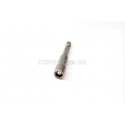Удлинитель магнитный для шестигранной головки