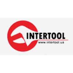 INTERTOOL (Китай)