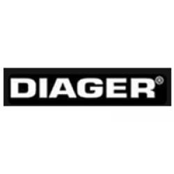 DIAGER (Франция)