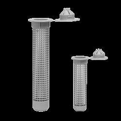 Гильза сетчатая пластиковая